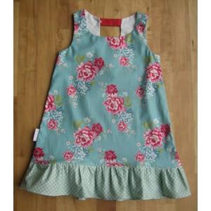 Kleid s4